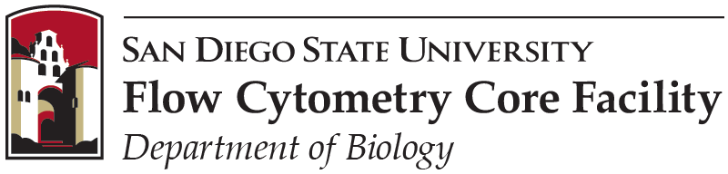 Flow Cytometry Core Facility